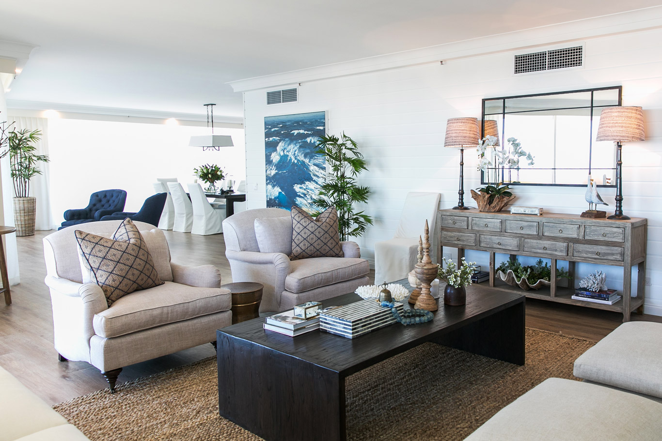 Vanessa Wood Interiors Main Beach Apartment-0B1A2184