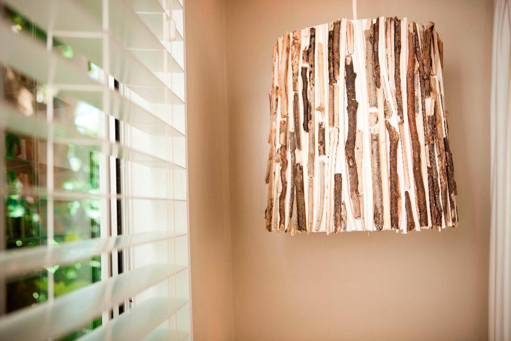 Vanessa-Wood-Interiors-Malolo-Fiji-1013