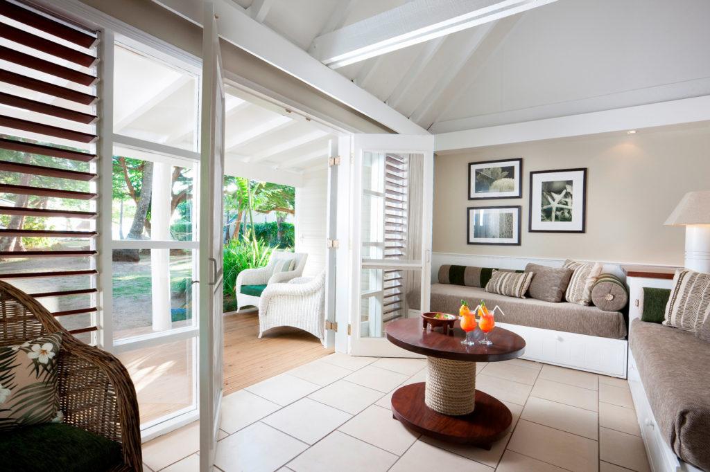 Vanessa-Wood-Interiors-Malolo-Fiji-1043