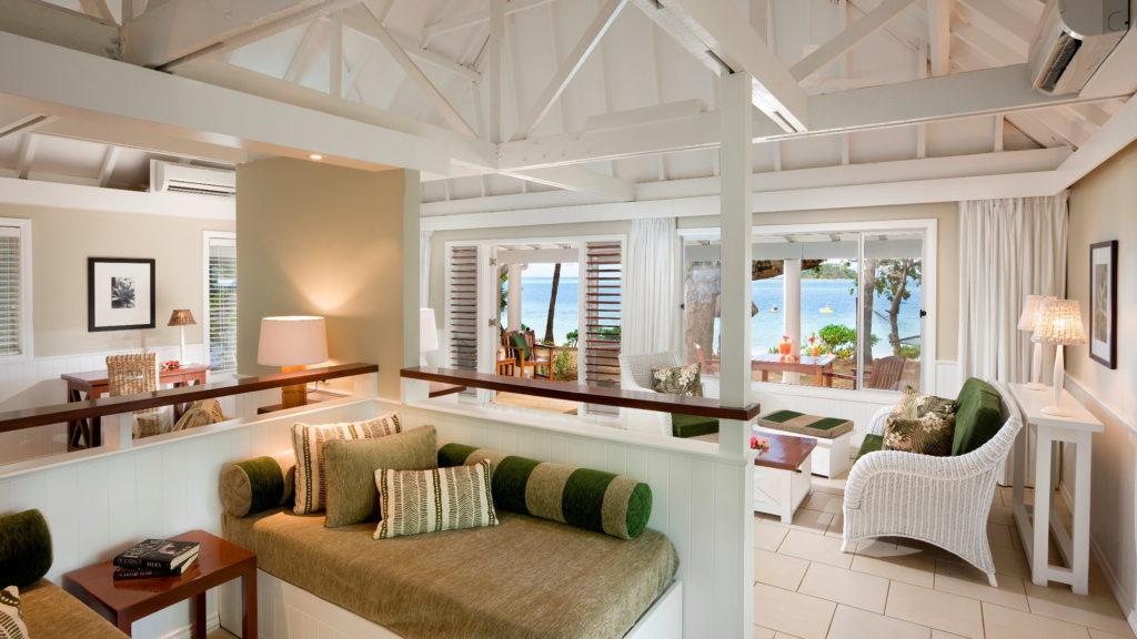 Vanessa-Wood-Interiors-Malolo-Fiji-210410-001