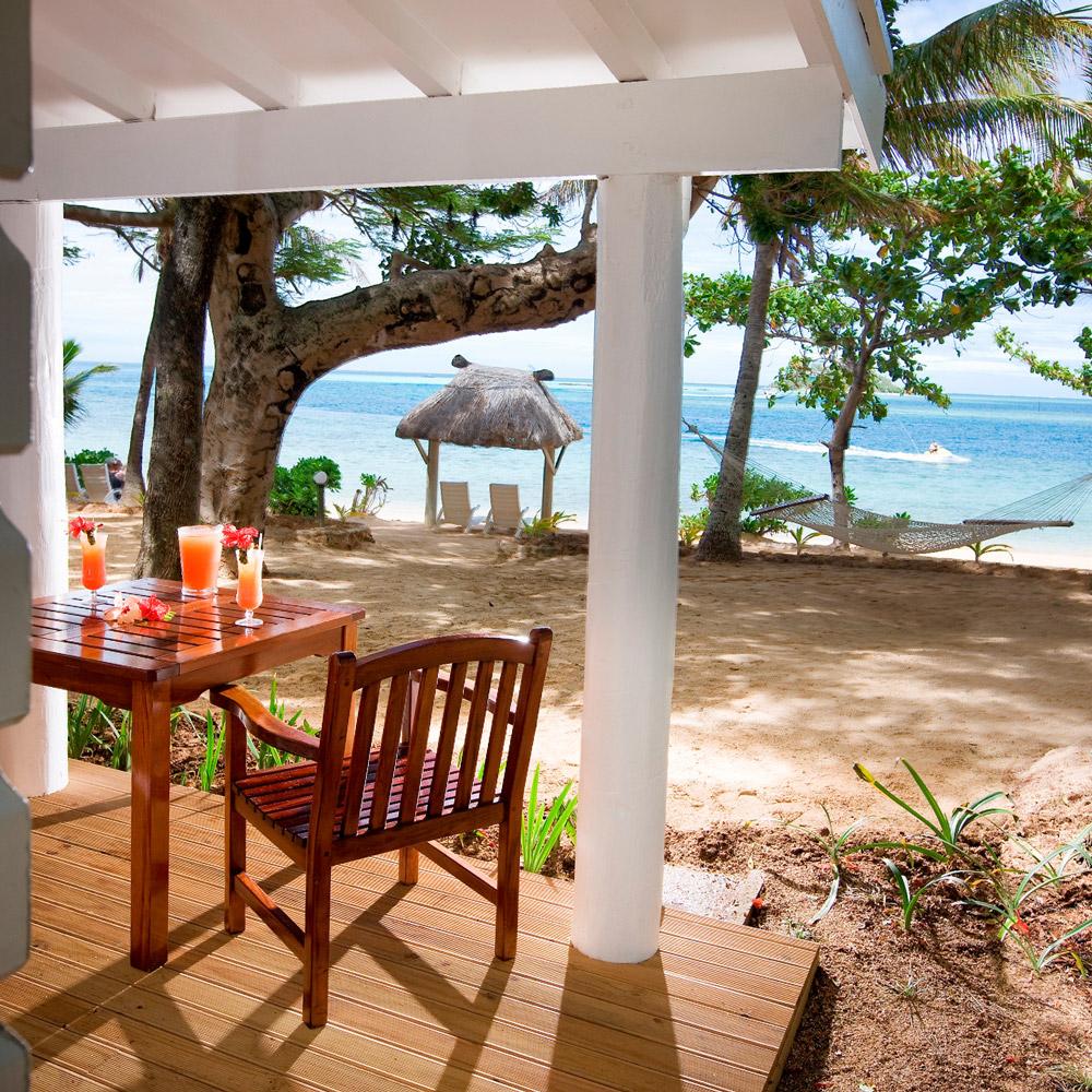Vanessa-Wood-Interiors-Malolo-Fiji-210410-003