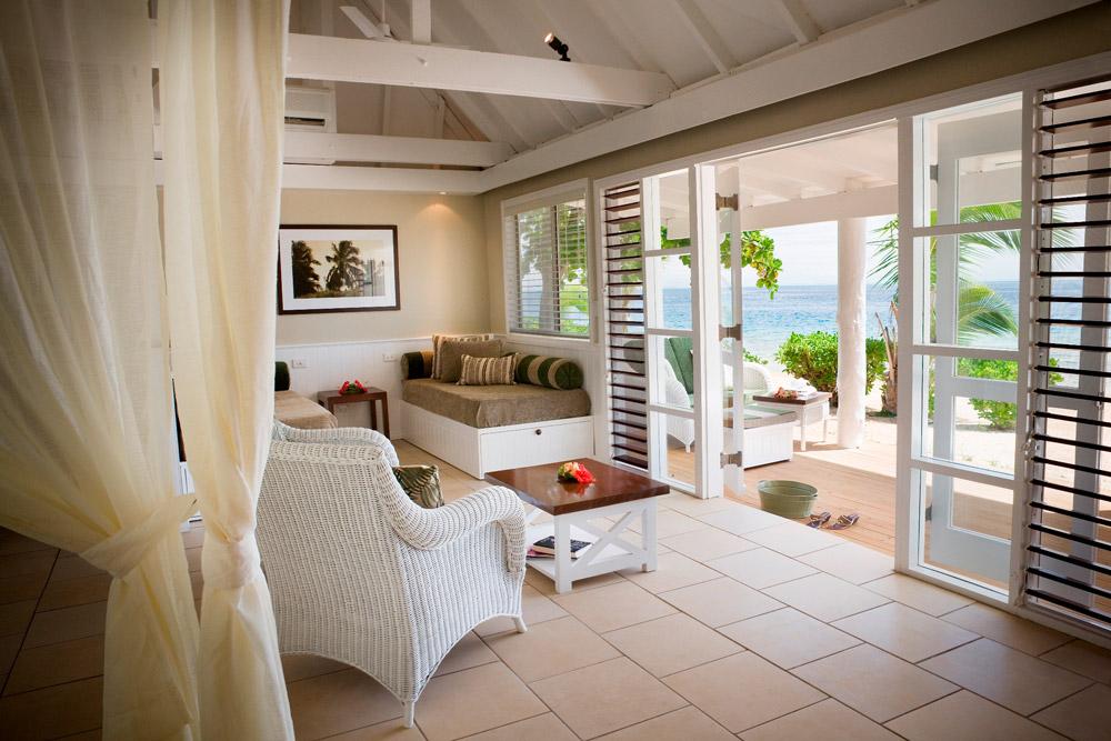 Vanessa-Wood-Interiors-Malolo-Fiji-210410-017